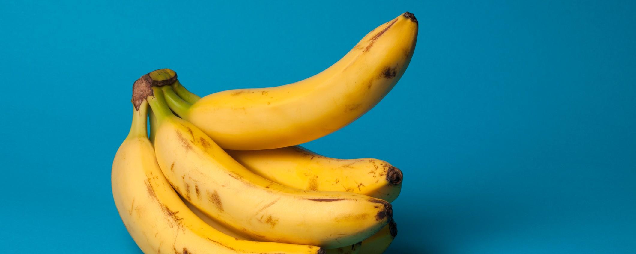 cum se îmbunătățește erecția la bărbați penisul se îndoaie în timpul erecției