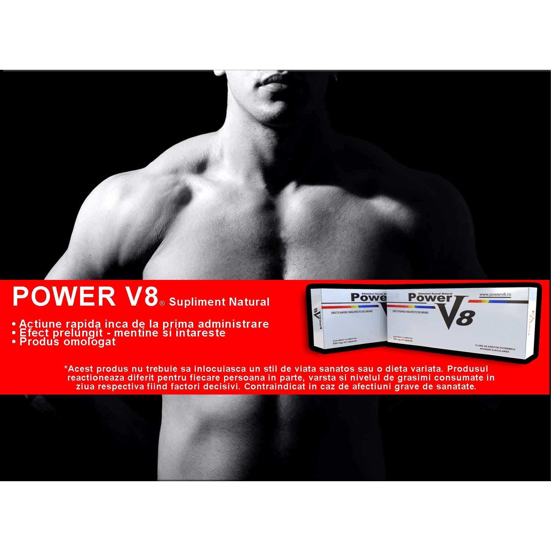 SERVETEL/SERVETELE erectie/potenta/ejaculare precoce-RENCHU YOU
