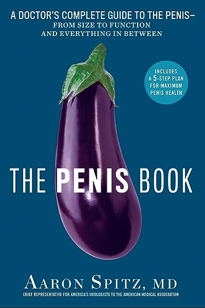 Mărimea penisului - Cercetătorii au ajuns la concluzii privind importanţa dimensiunii