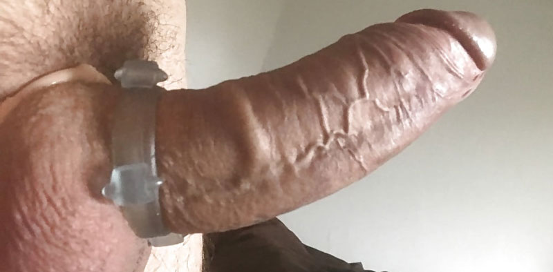 Inelele pentru Penis sunt PERICULOASE? Ce sunt si cum se folosesc?