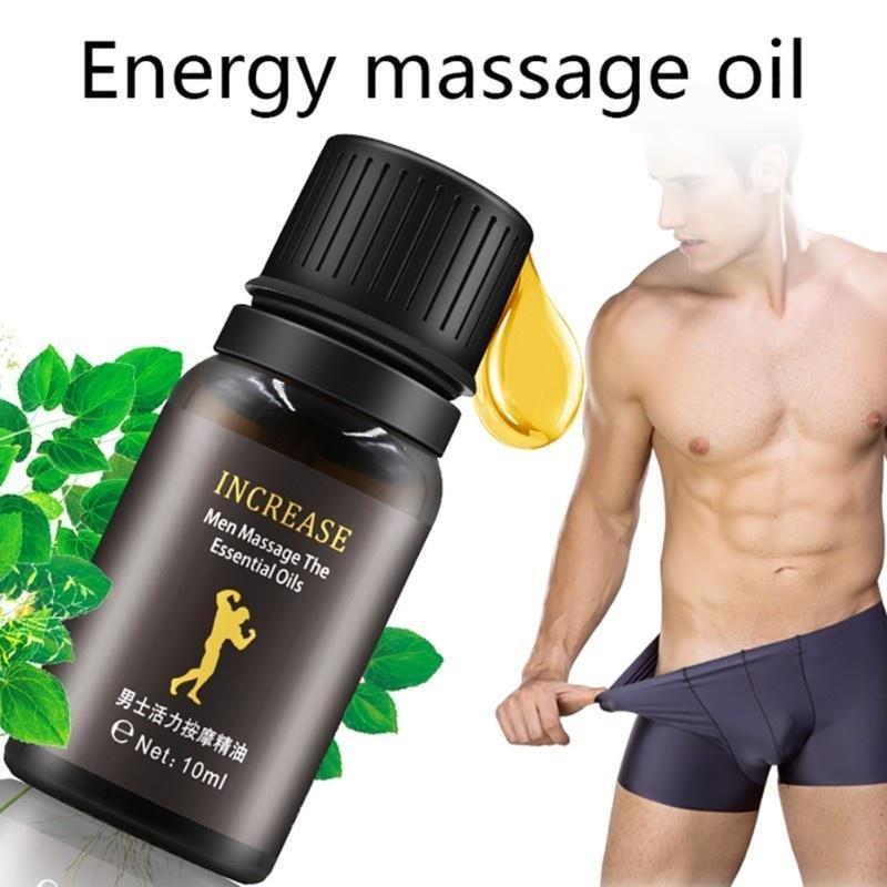 masaj pentru bărbați penis tipul nu avea erecție