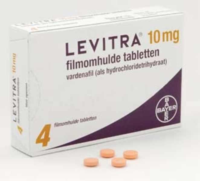 medicamente care încetinesc erecția
