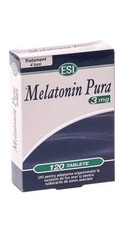 melatonina și erecția