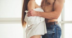 Maral Gel mijloace pentru întărirea erecției masculine – Finante Valcea