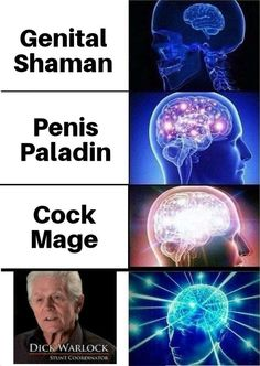 penis minunat
