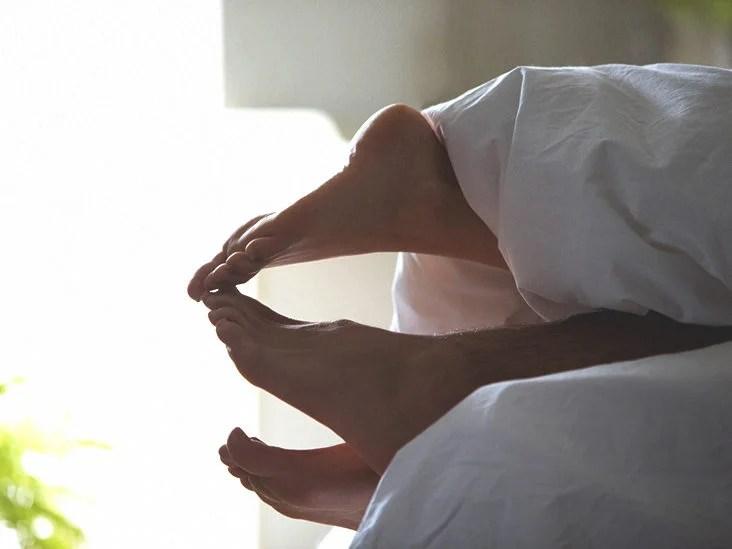 Barbati inele Penis margele cauciuc erectie impotenta disfuncţie erectilă