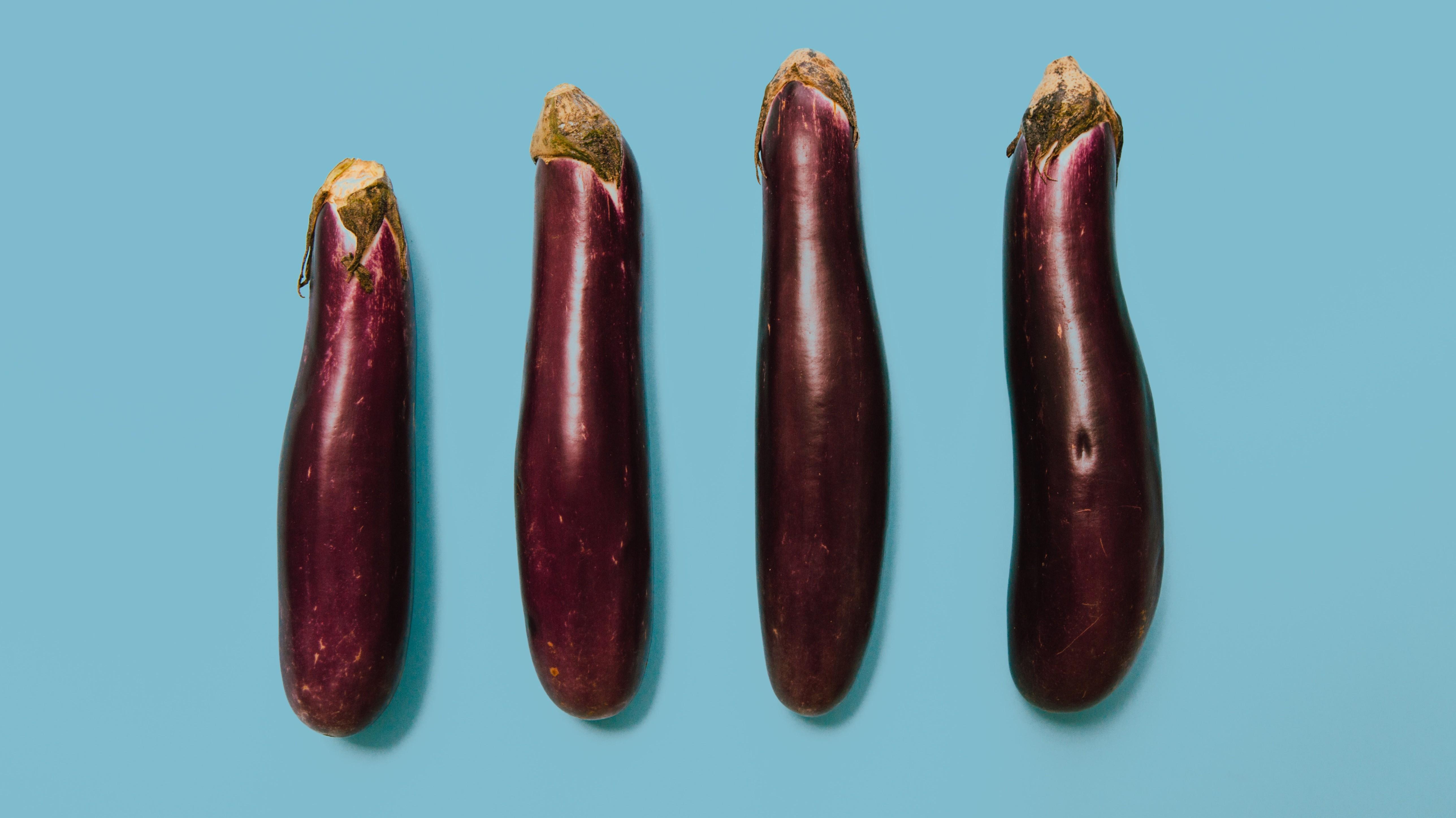 penis imens la tânăr erecție în timpul zilei