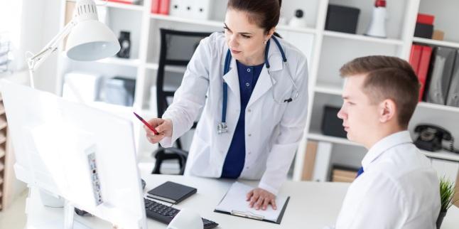 sfatul medicului cu privire la modul de mărire a penisului ce să faci dacă un tip are o erecție proastă