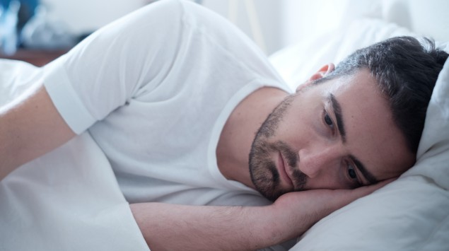 Prostatita cronică nebacteriană - Sănătatea Bărbatului