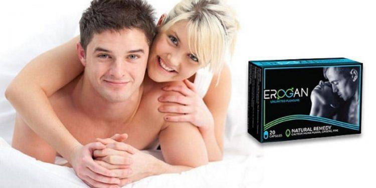 Disfunctia erectila   rucomovetrans.ro
