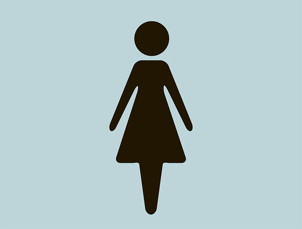 Uroginecologia: tratamentul chirurgical al prolapsului genital | rucomovetrans.ro
