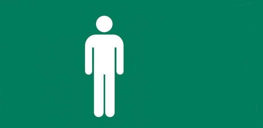 erecție după rezecția prostatei