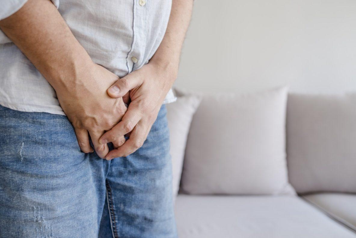 probleme cu penisul unde să mergi