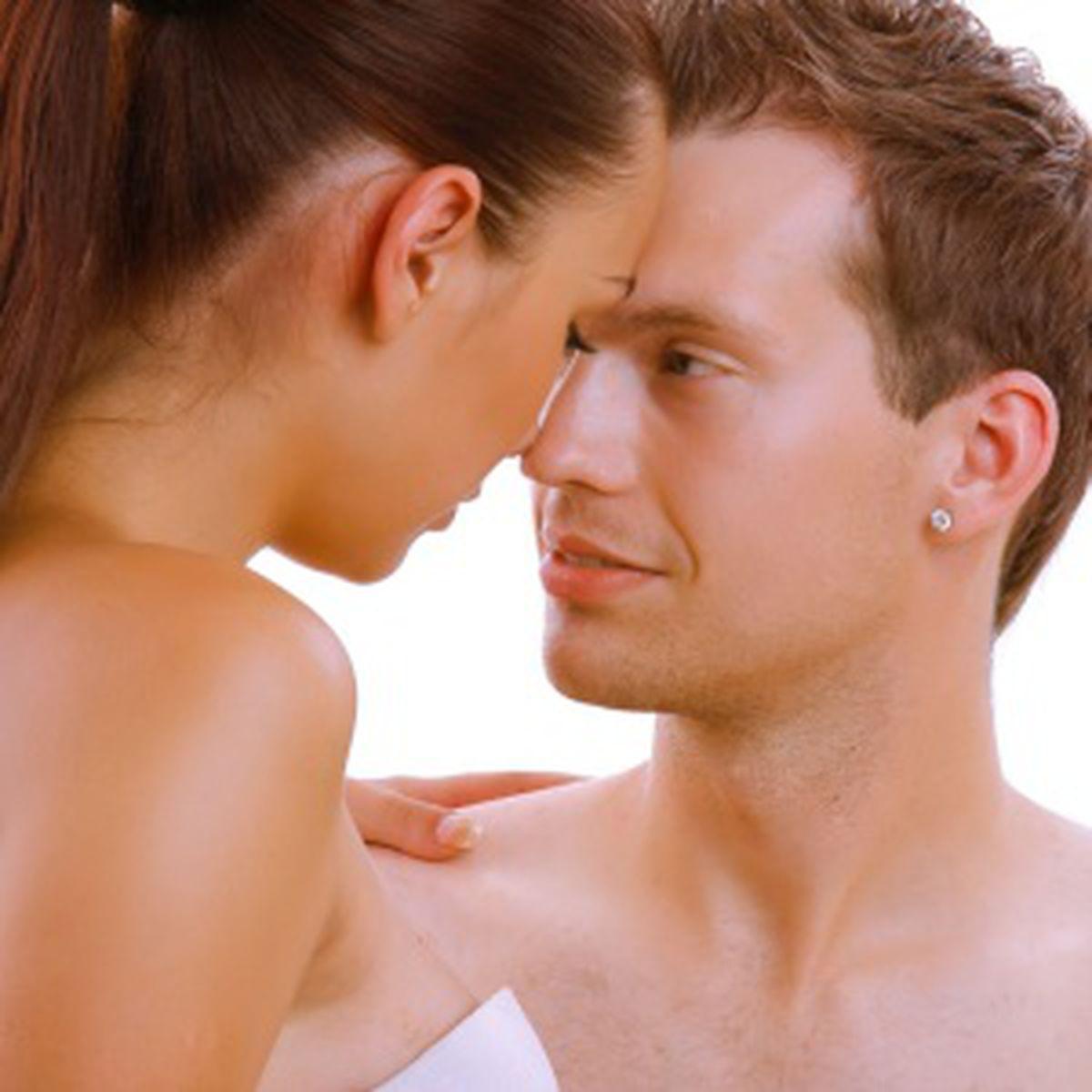 erecție fără scrot impact de erecție
