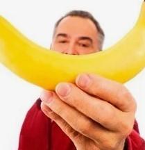 sculptură penis penisul este cartilaj sau