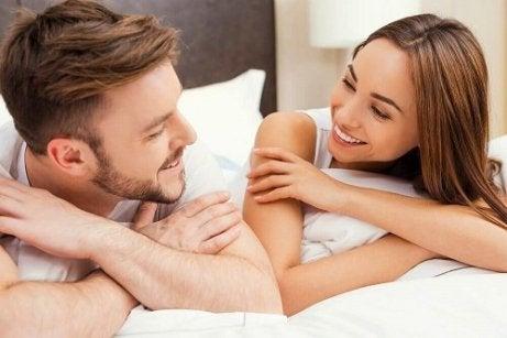 cum să stimulezi o erecție