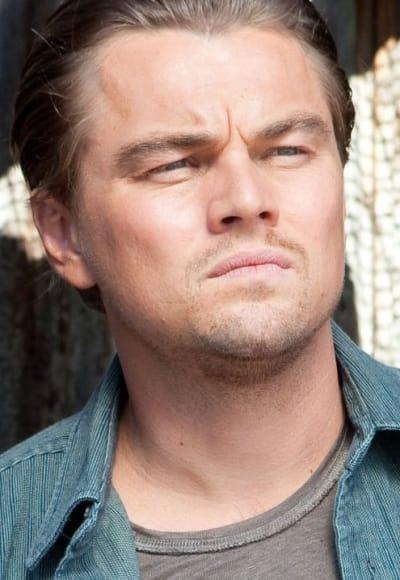 Yes Romeo   Amerikalı aktörler, Leonardo dicaprio, Ünlüler