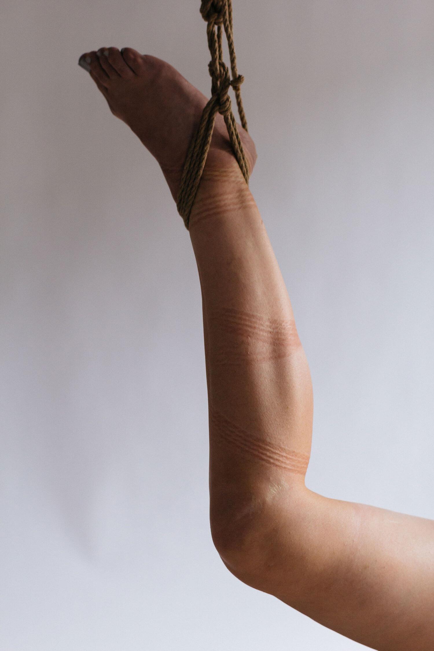 Complex de penis freudian bandaj pe penis