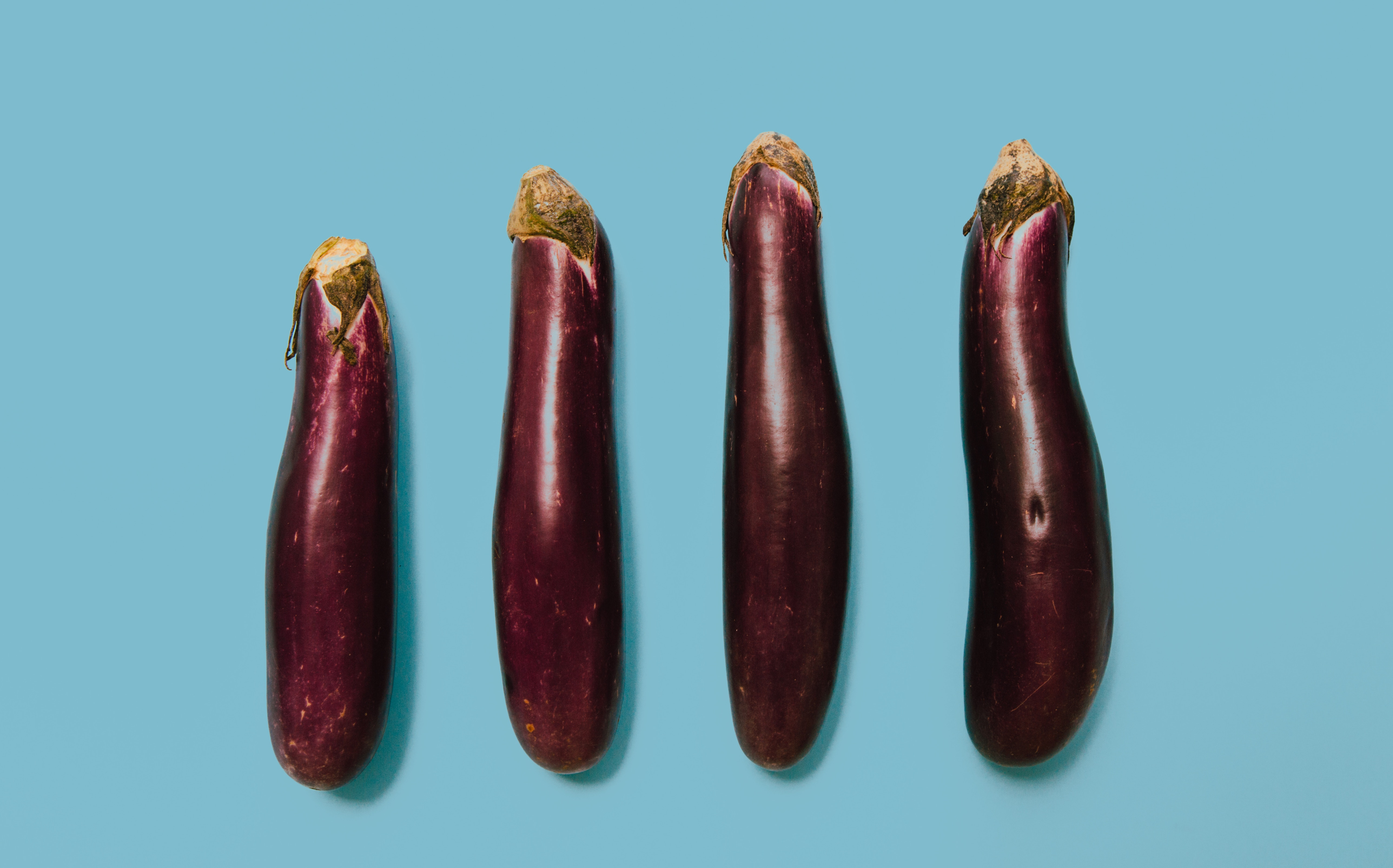 penisul în erecție crește