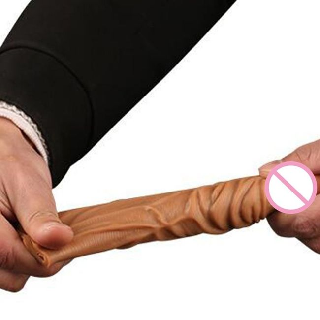 mâneci penis pentru bărbați