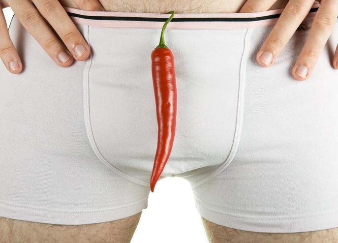 cauzele erecției premature