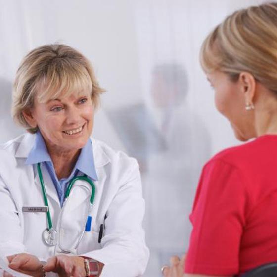 cum afectează ureaplasma erecția
