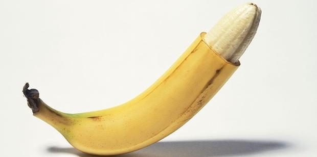 cele mai bune alimente pentru o erecție