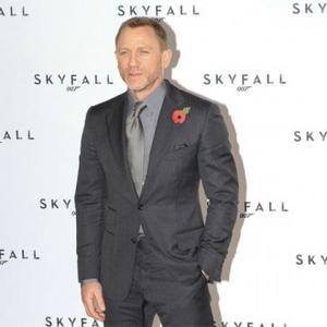Vezi care sunt cei mai dotați bărbaţi de la Hollywood | Monden/Altfel | UNIMEDIA