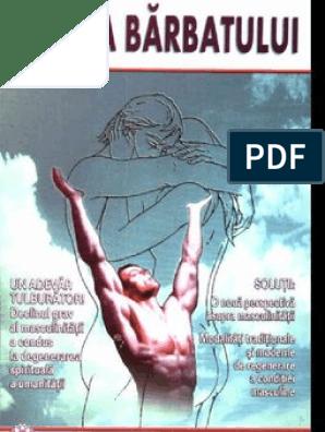 Procesul de erectie