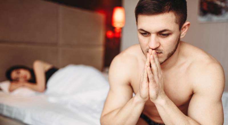 m- am ridicat repede penis cum să vă ajutați partenerul cu o erecție