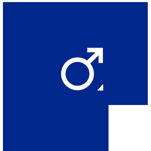 Cum se manifestă un nivel scăzut de testosteron?