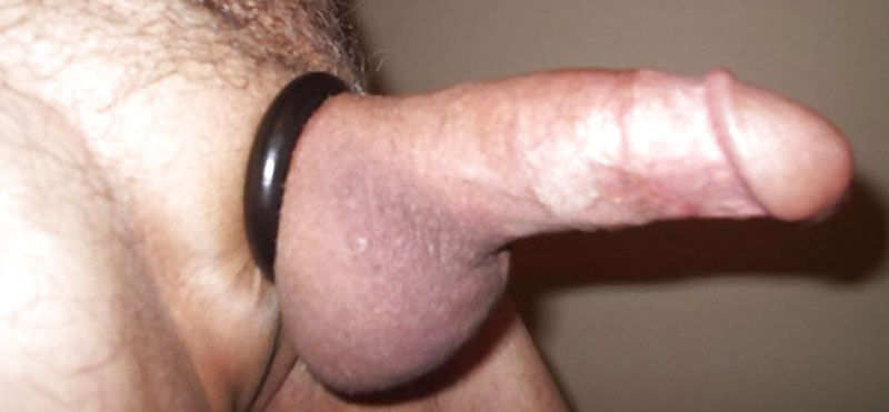 penisuri masculine și testicule