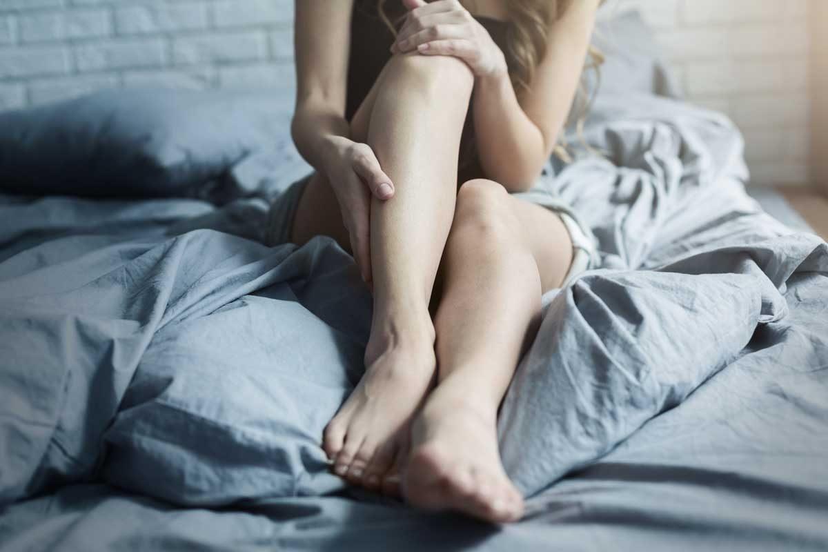 Disfunctia erectila la barbati - Farmacia Ta - Farmacia Ta