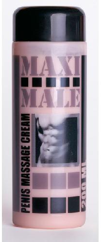 Stimul8 Crema pentru Erectie Stimul 8 (Afrodisiac) - Preturi