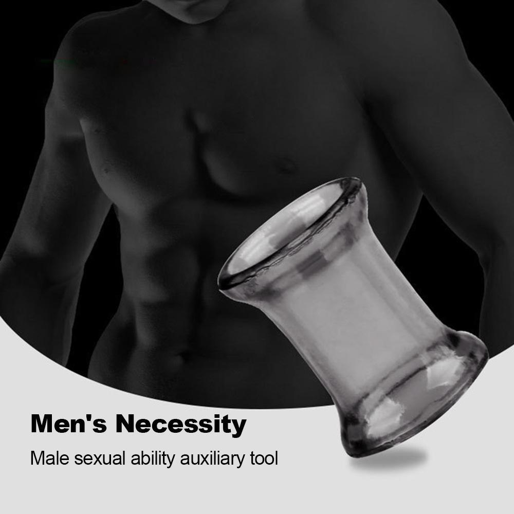 cum să prelungi o erecție pentru un bărbat acasă