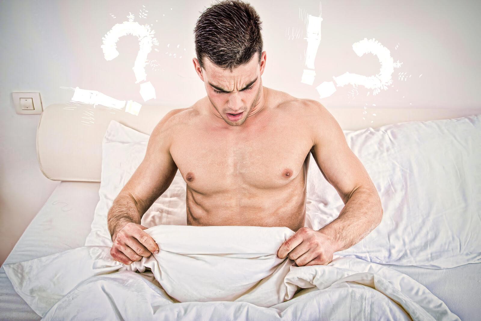 Prezervative – cum se foloseste un prezervativ pentru barbati
