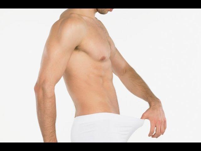 cum se face penisul în sine simptome de erecție frecvente a ceea ce