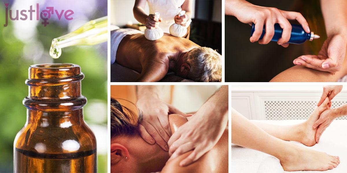 Ce ulei este mai bun pentru masajul penisului