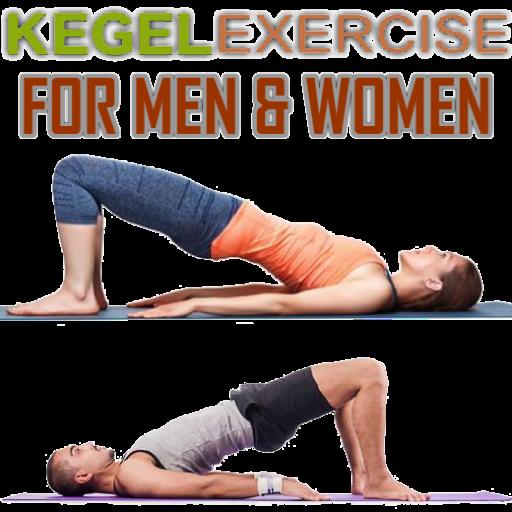 Am o erecție din exercițiile Kegel