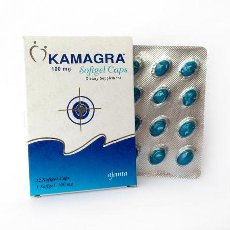 medicamente care provoacă o erecție rapidă