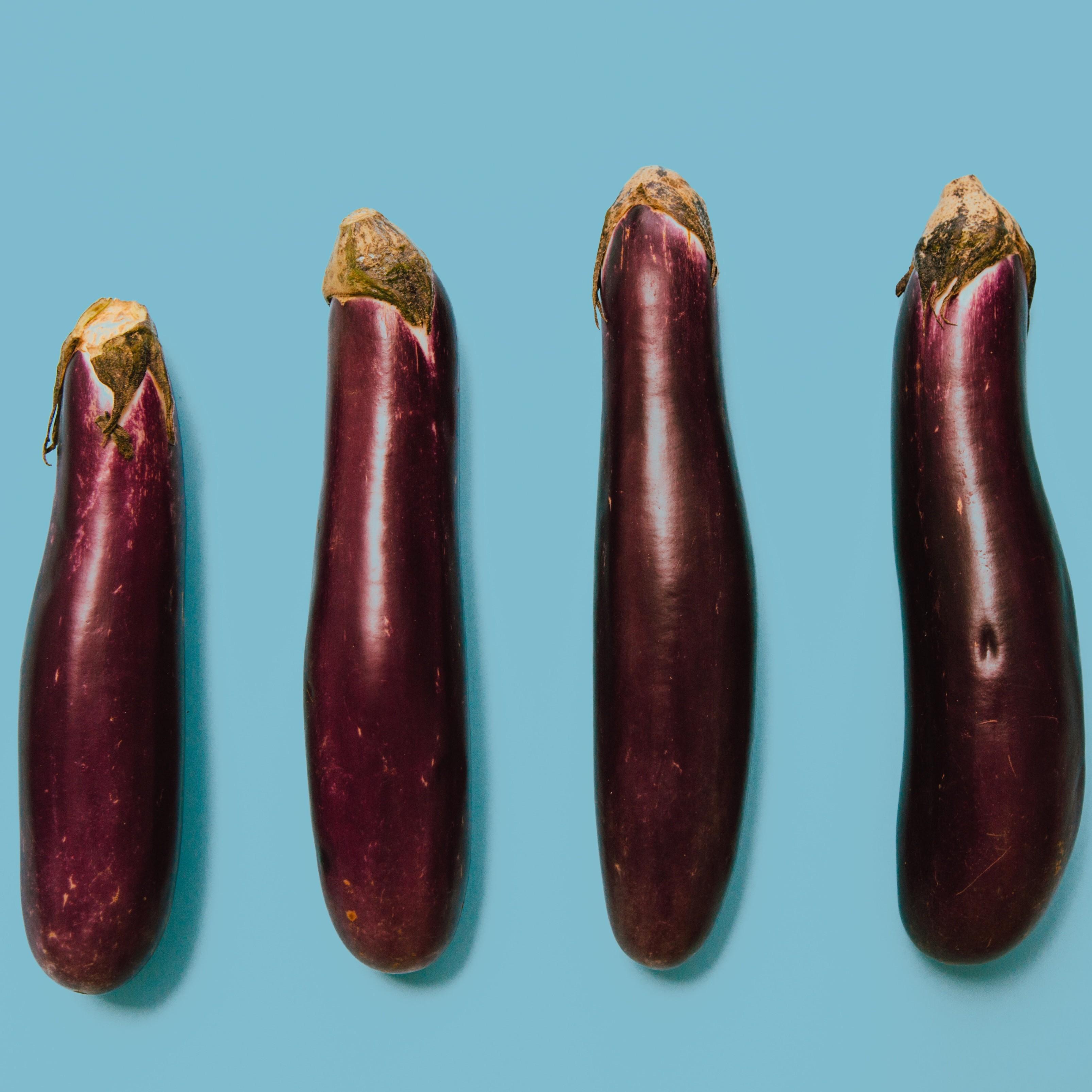 Schimbarile produse la nivelul penisului pe masura ce inaintati in varsta