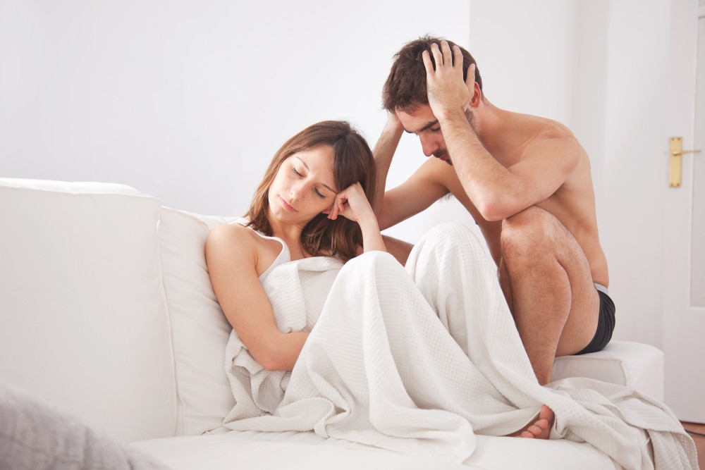 din ce fierbe poate sări pe penis omul a pierdut o erecție
