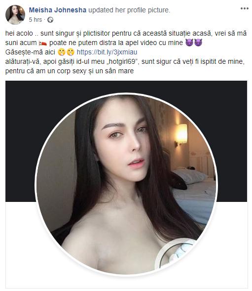 Şocant! O fetiţă s-a născut cu un penis şi cu un ochi în frunte