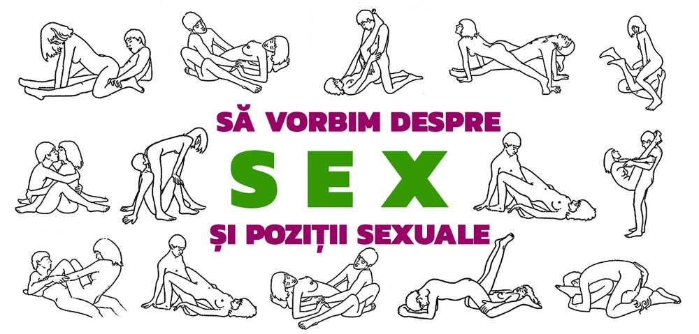 poziții penis penis